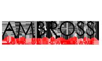 ambrossi-logo