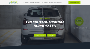 autostiptop-greenline-clean-automoso