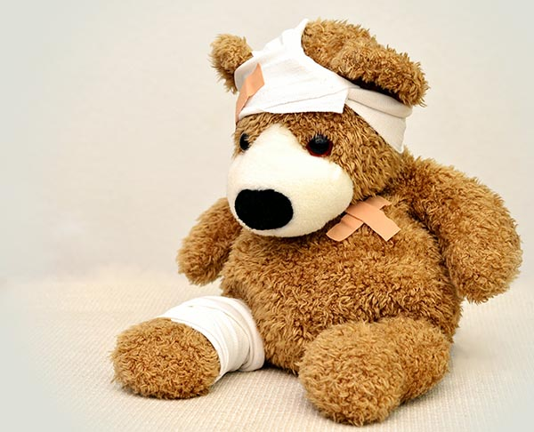 brown-and-white-bear-plush-toy-404