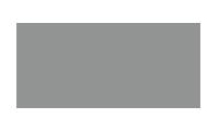 cbd hungary logó