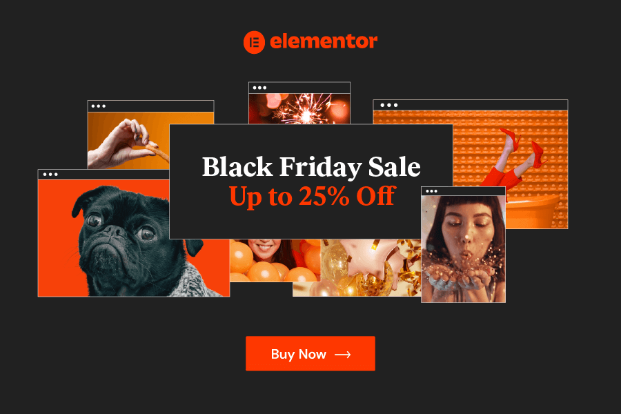 elementor-blackfriday-akcio-offer