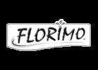 florimo-viragfold