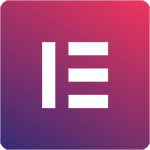 Elementor ikon - wordpress legjobb plugin lista