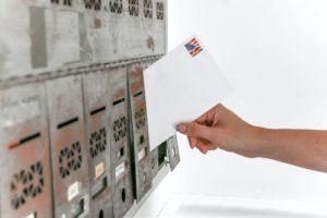 email-marketing-magyar-statisztika-mailerlite