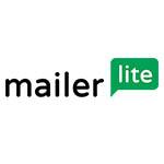 mailerlite legjobb ingyenes hírlevél rendszer wordpress - wordpress legjobb plugin lista