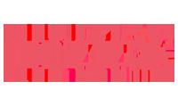 porcicak-ajandek-webshop