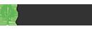 Wordpress weboldal tárhely összehasonlítás + domain regisztráció 2