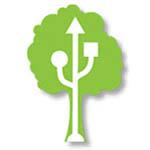 tarhelypark-logo