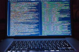 Hasznos WordPress plugin gyűjtemény weboldal készítéshez