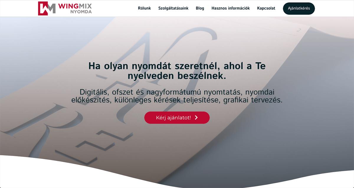 wingmix-nyomda-weboldal-keszites2
