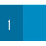 Hasznos Wordpress plugin gyűjtemény weboldal készítéshez 3
