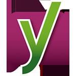 Hasznos Wordpress plugin gyűjtemény weboldal készítéshez 4